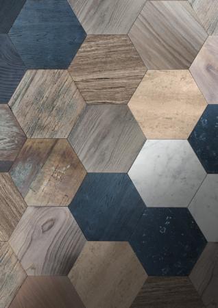 azulejo-318x450