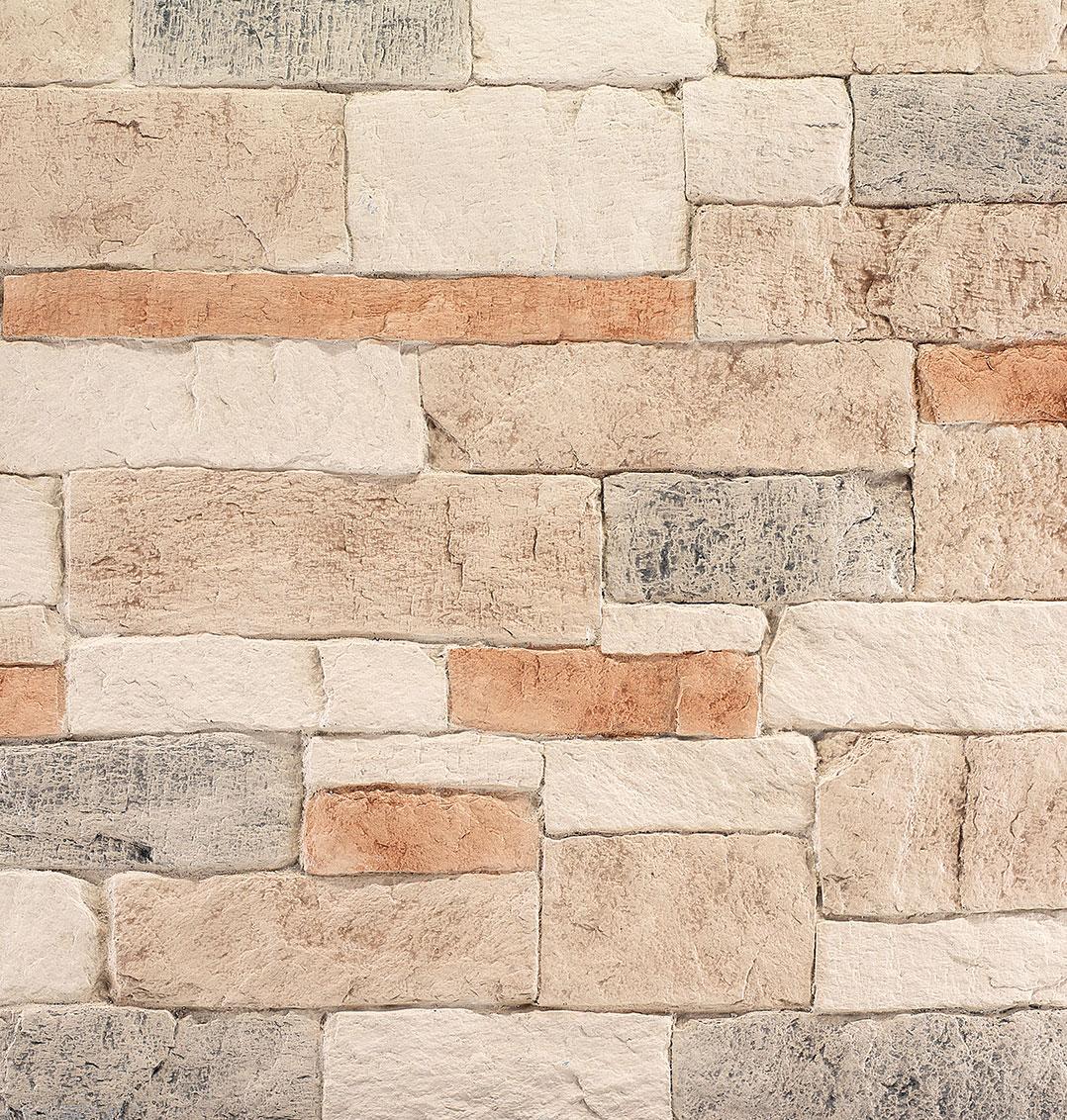 decor-pietra