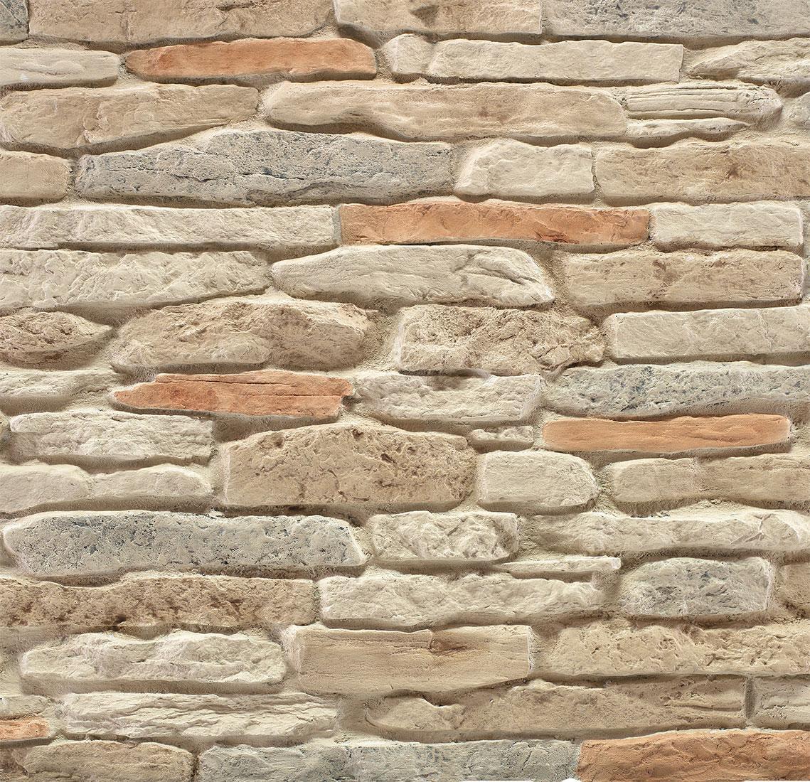 pietra-decor-2