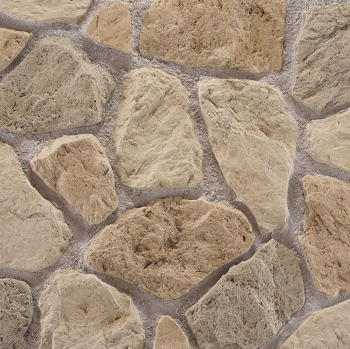 pietra-decor1